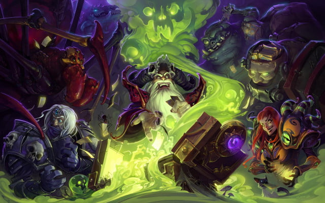 hearthstone-curse-of-naxxramas-2