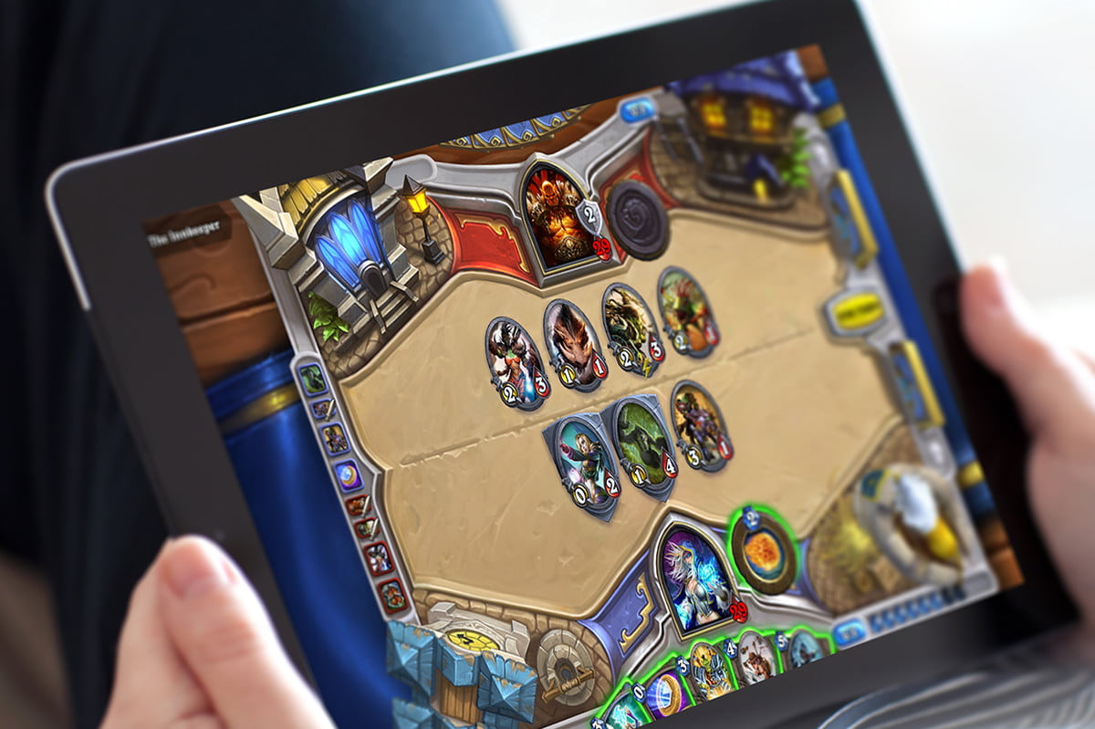 how analytics are turning games into distraction machines hearthstone freemium  alt