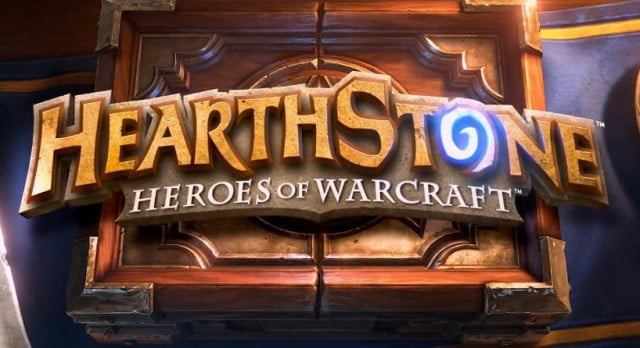 hearthstone heroes of warcraft open beta blizzard