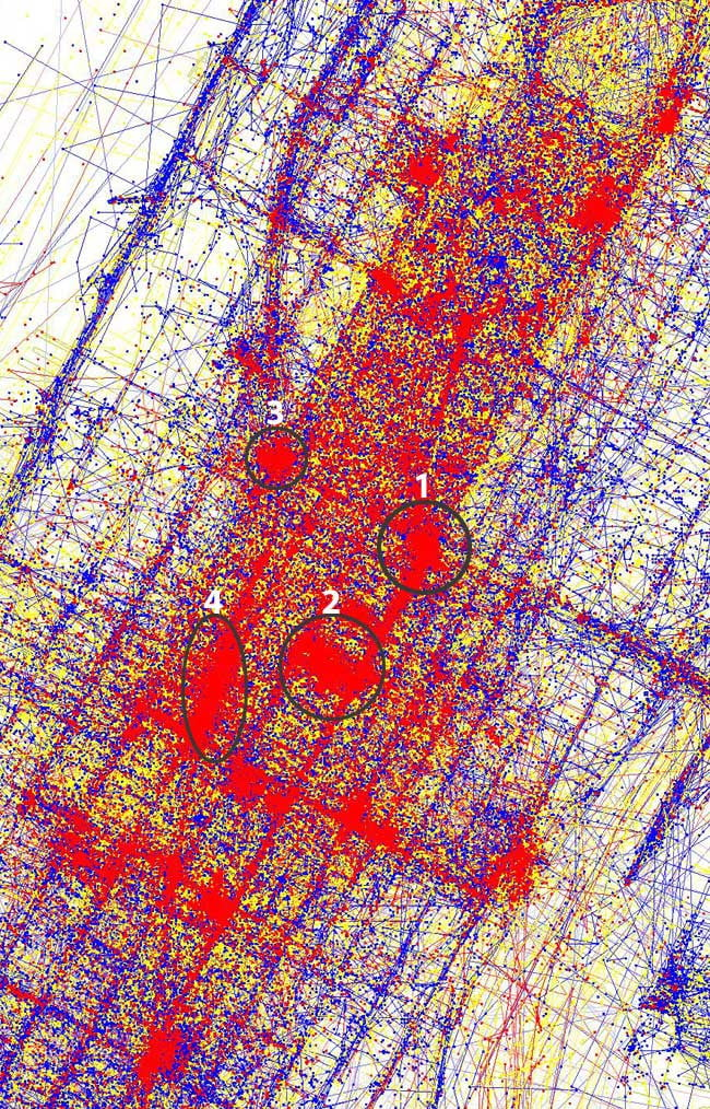 heat_map_photos_nyc