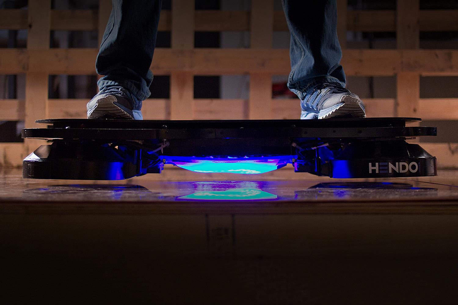 http://icdn7.digitaltrends.com/image/hendo-hoverboards-003-1500x1000.jpg
