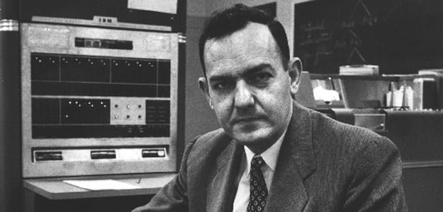 herbert simon bad tech predictions
