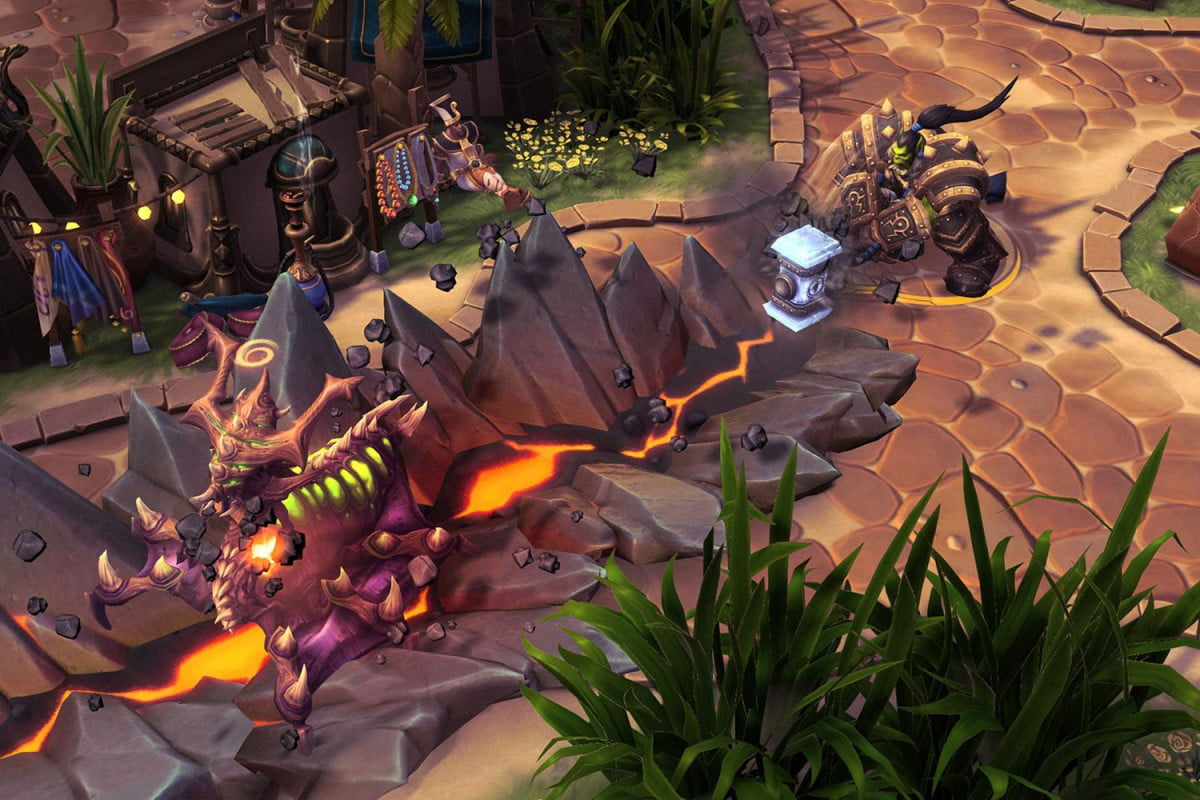 heroes of the storm launch date june