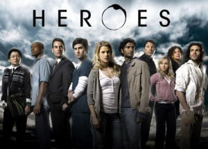heroes_cast