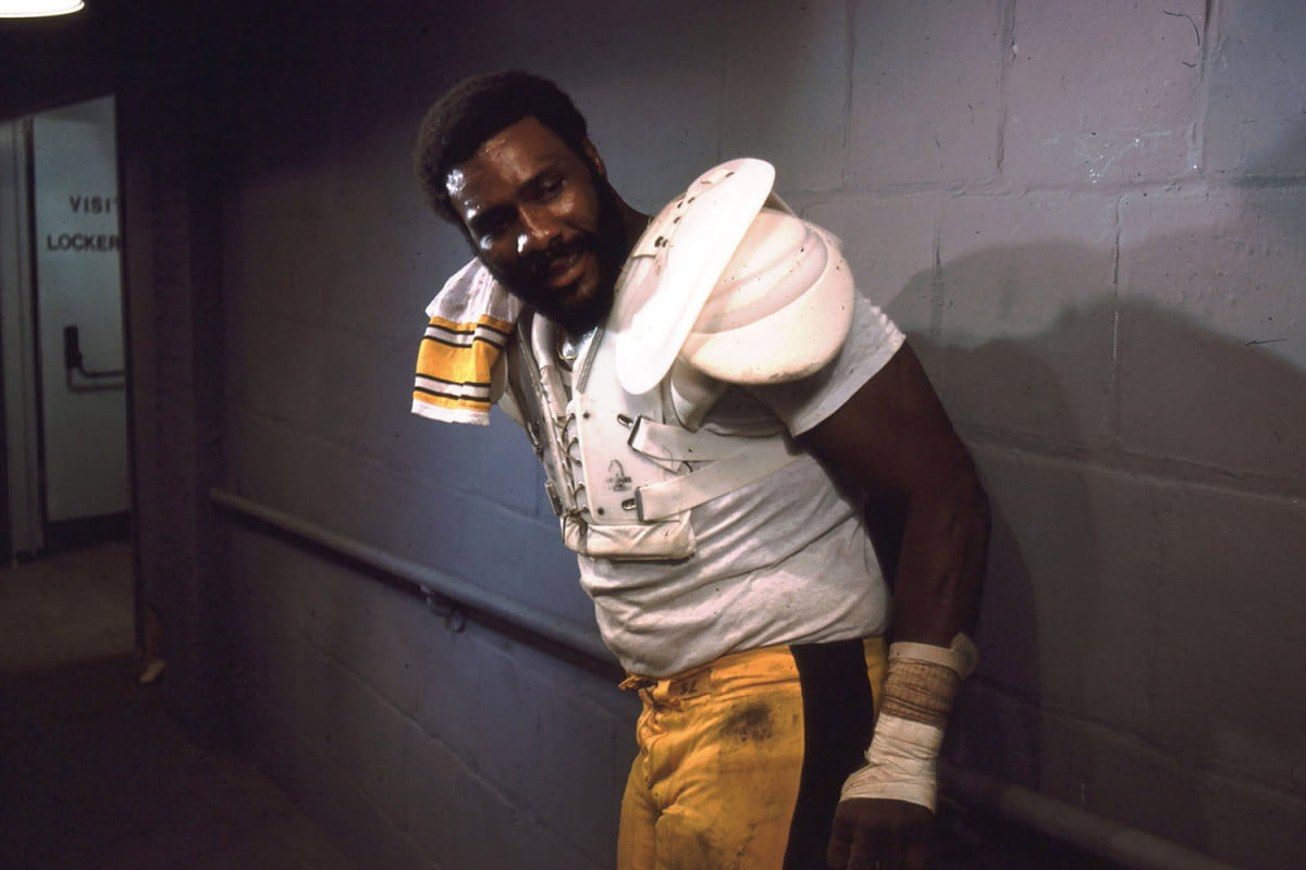 best super bowl commercials of all time hey kid  catch (mean joe greene) coca cola ( )commercials bowls past