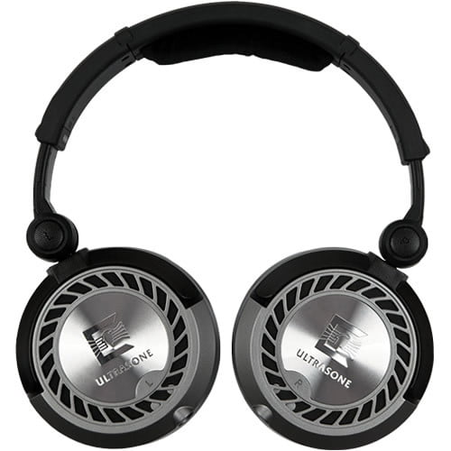 hfi-2400-headphones