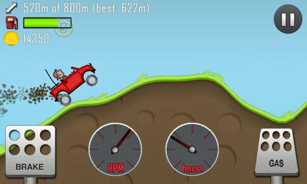 Hill-Climb-Racing-screenshot