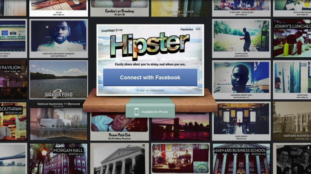 Hipster-welcome-screen-2