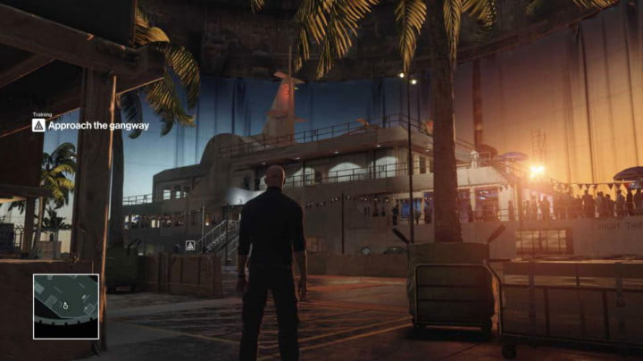hitman intro pack review