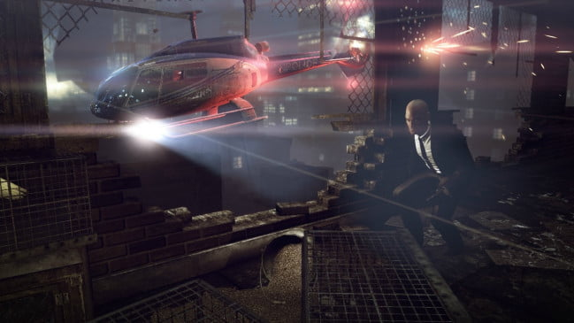 hitman-absolution-e3-2011-2