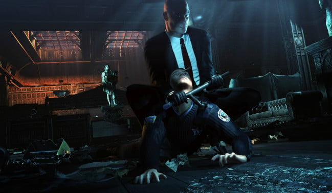hitman-absolution-e3-2011