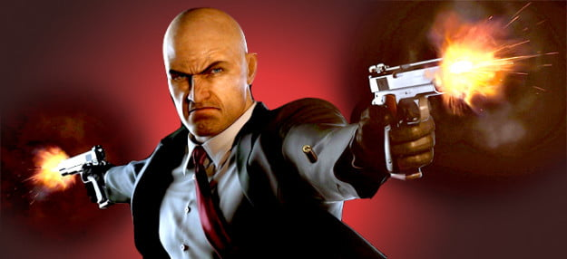 Hitman-absolution-fl