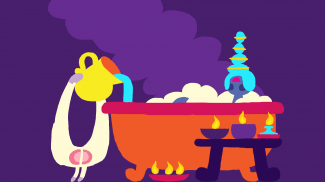 Hohokum screenshot 15