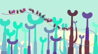 Hohokum screenshot 16