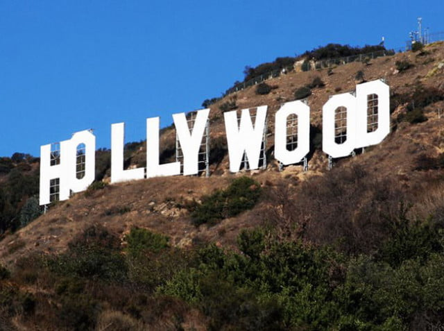 imdb lawsuit actors ages hollywood sign home premium
