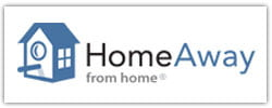 HomeAway network