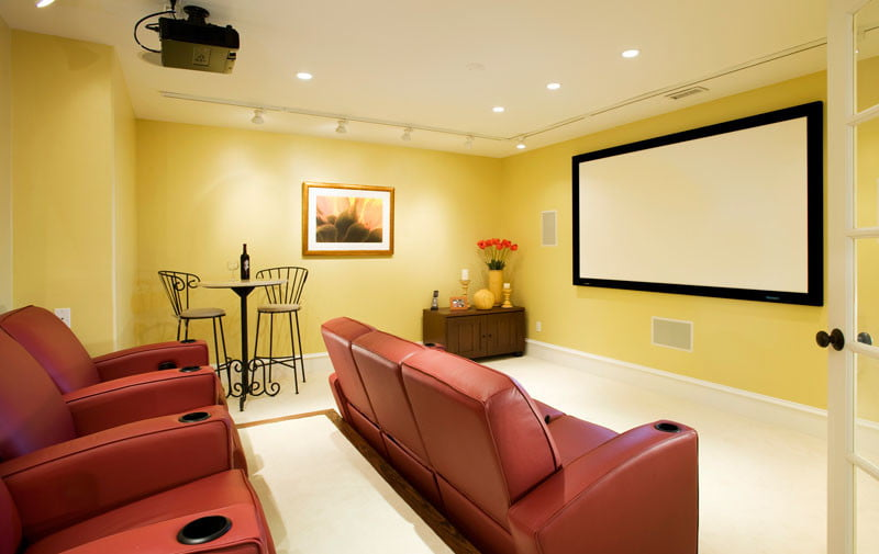home-theater-compatibility