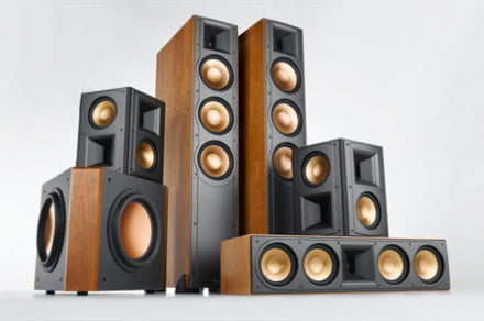 home-theater-speakers-fp