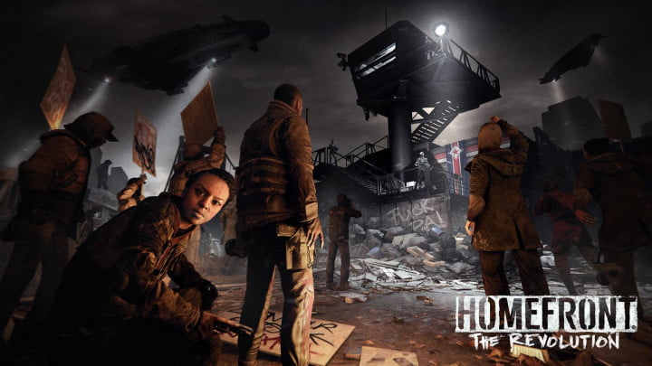 homefront revolution preview the