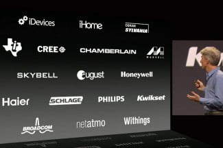 homekit-partnerships