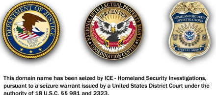 homeland-security-seized-websites-2010-11-thumb