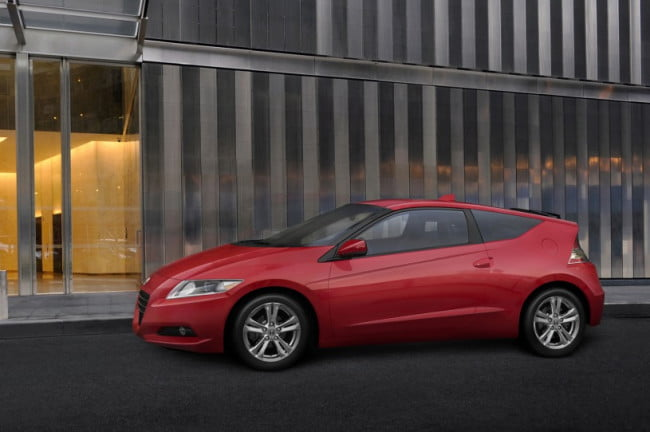 honda_cr-z_f34_10-de-as