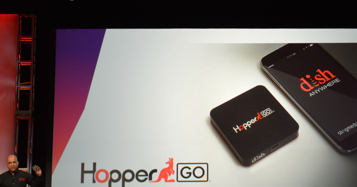 Dish s hoppergo lets you take dvr content anywhere digital trends