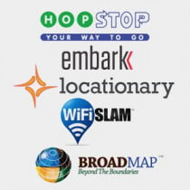 HopStop-Embark-Locationary-WiFiSlam-BroadMap