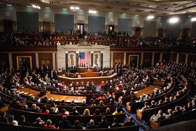 protecting cyber networks act passes house hor