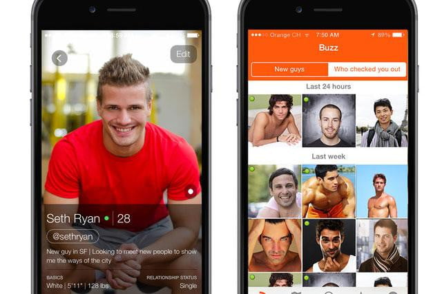 hornet-dating-app-for-ios-android
