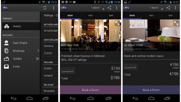 Hotel-Tonight-Android-apps-screenshot