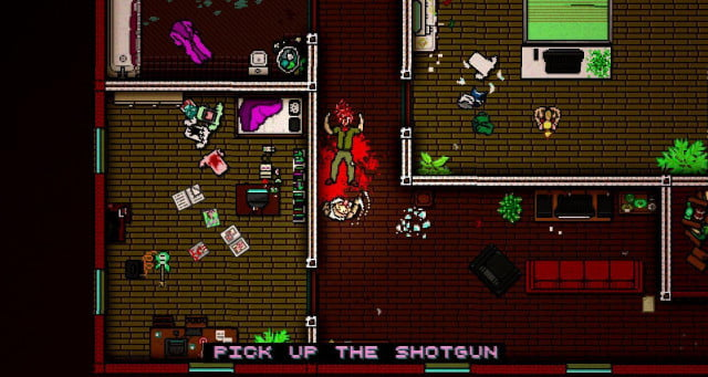 this week in gaming march  hotline miami