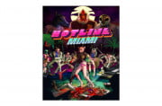 Hotline-Miami-cover-art