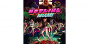 beyond two souls review hotline miami cover art