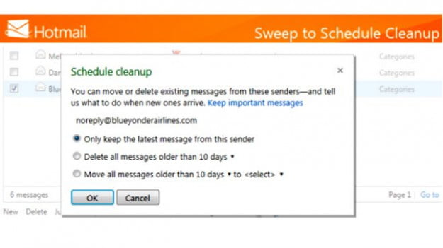 Hotmail-New-Feature