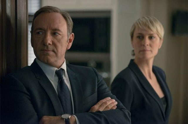 netflix historic  emmy nominations house of cards