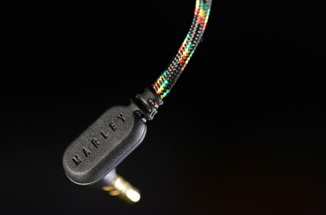 house of marley people get ready in ear jack