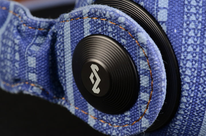 house of marley riddim review on ear headphones em jh  sk mm dynamic drivers