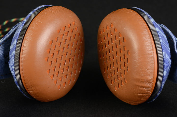 house of marley riddim review on ear headphones em jh  sk leather cushions