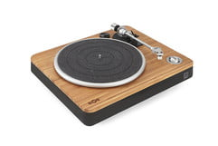 house of marley stir it up turntable review product