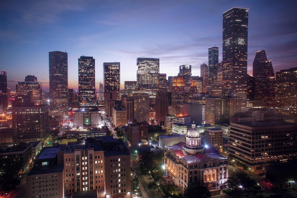 texas tech scene makes it the fastest growing state houston