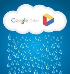 How-can-we-trust-Google-Drive-or-any-cloud-storage-service-sq
