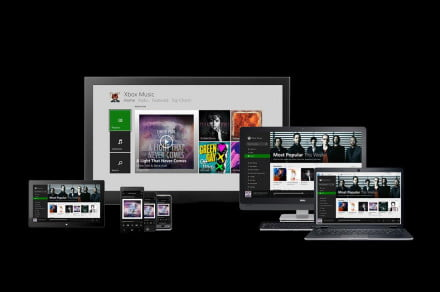 How-does-Xbox-Music-for-iOS-and-Android-stack-up