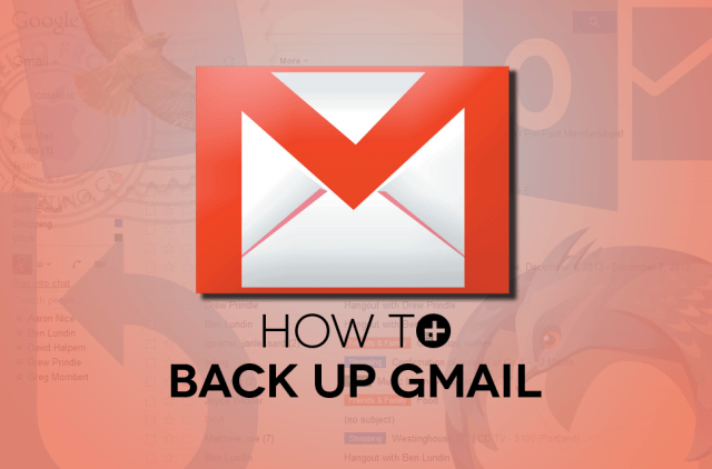 how to back up your gmail header image copy