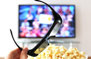 How-to-buy-a-TV-Digital-Trends-definitive-TV-buying-guide