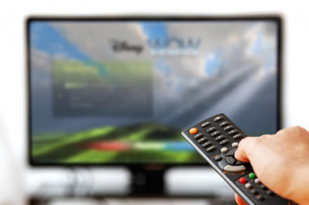 how-to-calibrate-your-tv