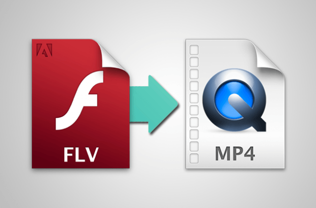 how to convert flv mp  in windows and mac os x convet header copy