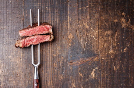 How-to-cook-the-ultimate-steak