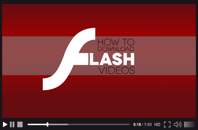 download flash videos how to header image final