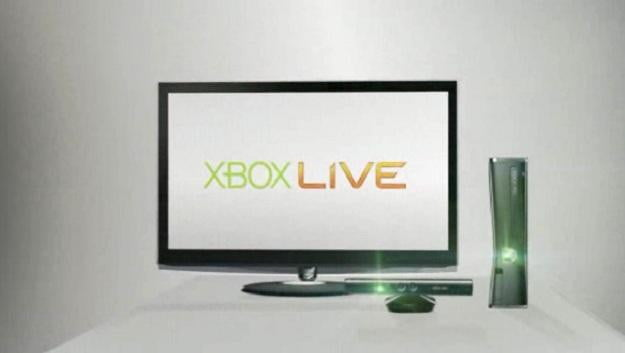 How to get the most out of your Xbox 360